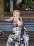 lyudmila, 62  , Izobilnyy
