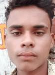 Rakesh.raj, 20, Jaipur
