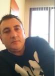 йордан величков, 52  , Burgas