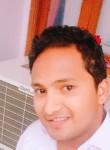 Arsh, 28  , Kanpur