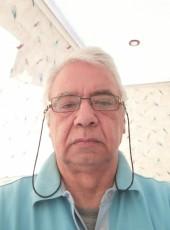 ΓΙΑΝΝΗΣ, 58, Greece, Kaisariani