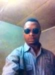 mbarga abomo p, 29  , Yaounde