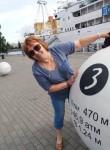Evgeniya, 58, Abay