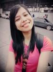 alliyah, 19  , Tacurong