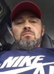 Dek, 43  , Gay