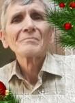 Vladimir, 70  , Tashkent
