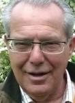 Mau, 67  , Grosseto