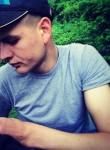 Sergey, 25  , Poltava