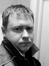 TIMUR , 37, Russia, Uchaly