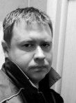 TIMUR , 38, Uchaly
