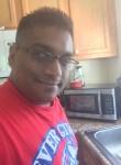 Junior, 30  , West Albany