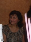olga, 55  , Novaya Balakhna