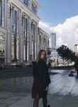 Kristina, 26, Moscow
