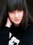Nadezhda , 22  , Sovetskaya Gavan