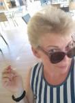 Alena, 53, Moscow