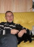 superhaldig, 54  , Rivne