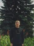 Иван, 30  , Myrhorod