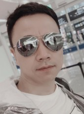 lwy, 33, Republic of Korea, Jeju-si