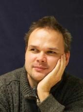 ALEKSANDR, 39, Russia, Vologda