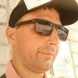 Dmitriy, 34  , Zaporizhzhya