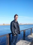 Aleksandr, 31  , Liman