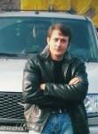 Andrey, 44  , Astana