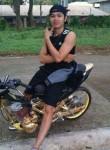 racingboy, 30  , Ualog