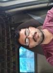 𝑮𝒚𝒂𝒏, 34  , Ahmedabad