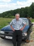 Aleksandr, 61  , Sasovo