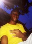 FREDY, 24  , Yaounde