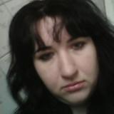 Alina, 26  , Kupjansk