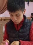 Ilyas, 23  , Kokshetau
