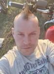 Serge, 31, Minsk