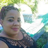 Guaniley , 42  , Havana