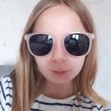 Lina, 18  , Stavelot