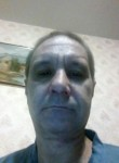 Andrey, 57  , Kolchugino