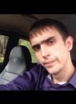 Evgeniy, 28  , Vnukovo