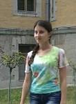 Elena  Omarova, 32  , Moscow