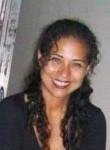 Juliet, 43, Houston