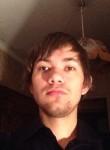 Alexey, 29, Moscow