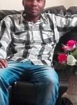 Jhonny, 18, Puente Alto