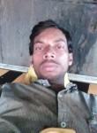 Hareramkumar, 33  , Mumbai