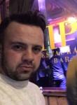 ohran, 31, Malmoe