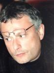 Yury/Yuriy, 45, Kiev