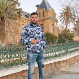 Amine GTD, 34  , Saida