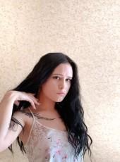 Darya, 22, Russia, Mirnyy
