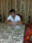ruslan, 28, Makhachkala