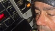 Hunzinger, 61 - Just Me Photography 1