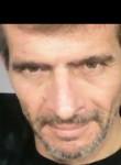 Zorik, 51  , Stantsiya Novyy Afon