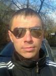 Ruslan, 36  , Liski